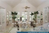 Homes for Sale in Arrecife, Punta Cana, La Altagracia $2,295,000