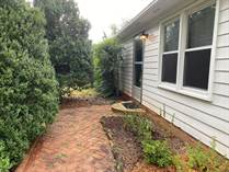 Homes for Rent/Lease in Charlottesville, Virginia $1,400 monthly