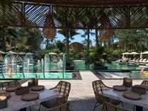 Homes for Sale in Tulum Centro, Tulum, Quintana Roo $350,000