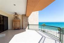 Condos for Sale in Sonoran Sea, Puerto Penasco/Rocky Point, Sonora $309,000