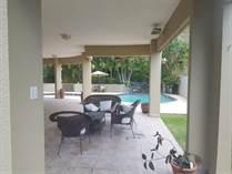 Homes for Rent/Lease in La Serranía, Caguas, Puerto Rico $2,500 one year