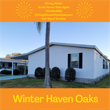 Homes Sold in Winter Haven Oaks, Winter Haven, Florida $48,995