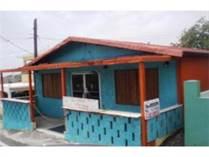 Homes for Sale in Saldinera, Fajardo, Puerto Rico $99,900