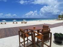 Condos for Sale in Cana Bay , La Altagracia $186,500