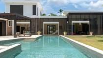 Homes for Sale in Las Terrenas, Samaná $875,000