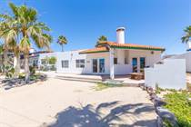 Homes for Sale in Las Conchas, Puerto Penasco/Rocky Point, Sonora $269,000
