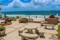 Homes for Sale in San Antonio Del Mar, Tijuana, Baja California $630,000
