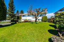 Homes Sold in Fairfield Island, Chilliwack, British Columbia $749,900