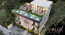 Condos for Sale in Tulum, Quintana Roo $1,250,000