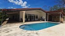 Homes for Sale in Brasilito, Guanacaste $599,000