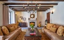 Homes for Sale in Rosewood Residences, San Miguel de Allende, Guanajuato $1,980,000