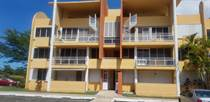 Condos for Sale in Urb. Golden Village, Vega Alta, Puerto Rico $149,000