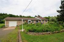 Homes for Sale in Berryton, New Brunswick $199,900