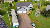 Homes for Sale in Stratford, Prince Edward Island $539,900