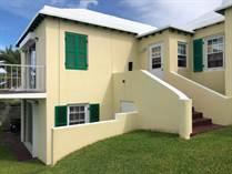Homes for Rent/Lease in Hamilton Parish, Hamilton Parish $1,850 monthly