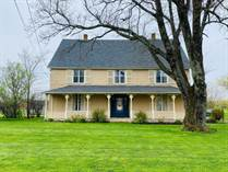 Homes for Sale in Morell, Morell/ St Peters, Prince Edward Island $359,900