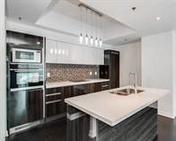 Condos for Rent/Lease in Toronto, Ontario $4,950 monthly