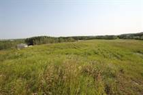 Lots and Land for Sale in Hillside Estates, Alberta $47,000