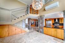 Homes for Sale in Portofino, Guaynabo, Puerto Rico $900,000