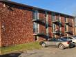 Condos for Sale in Charlottetown, Prince Edward Island $109,900
