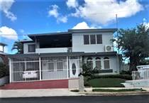 Homes for Sale in Urb Villa Avila, Guaynabo, Puerto Rico $280,000