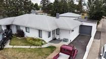 Homes for Sale in Delisle, Saskatchewan $239,900