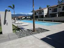 Condos for Rent/Lease in Guachipelin, Escazú, San José $1,500 monthly