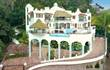Homes for Sale in South Shore, Puerto Vallarta, Jalisco $1,995,000