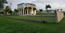 Homes for Sale in Bo. Arenales, Aguadilla, Puerto Rico $219,000