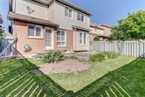 Homes Sold in Orchard, Burlington, Ontario $789,000