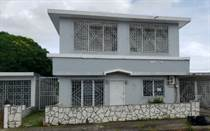 Homes for Sale in Vistamar, Carolina, Puerto Rico $129,900