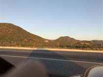 Lots and Land for Sale in Cerritos Beach, Baja California Sur $89,500