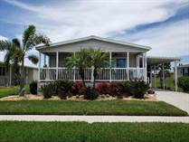 Homes for Sale in Riverside Club, Ruskin, Florida $124,900