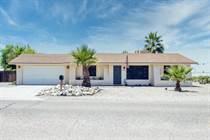 Homes Sold in Lake Havasu City Central, Lake Havasu City, Arizona $265,000