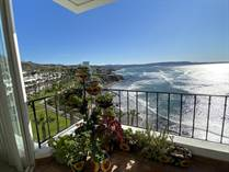 Homes for Sale in Club Marena, Playas de Rosarito, Baja California $410,000