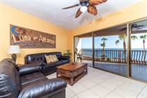 Condos for Sale in Sonoran Sun, Puerto Penasco/Rocky Point, Sonora $425,000