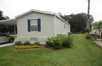 Homes for Rent/Lease in Angler's Cove West, Lakeland, Florida $1,350 monthly