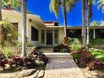 Homes for Sale in Garden Hills Sur, Guaynabo, Puerto Rico $515,000