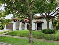 Homes for Rent/Lease in Bosque De Lindora, Santa Ana, San José $3,500 monthly