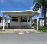Homes for Sale in Hawaiian Isles, Ruskin, Florida $39,000