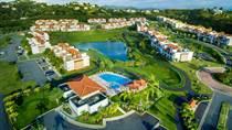 Condos for Sale in Palmas del Mar, Puerto Rico $265,000