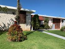 Homes for Sale in Highland Park, San Juan, Puerto Rico $134,000