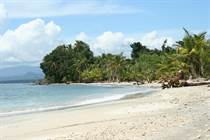 Recreational Land for Sale in Cahuita, Punta Vargas, Limón $628,000
