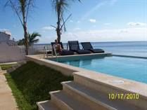 Condos for Sale in Ocean View, Puerto Morelos, Quintana Roo $375,000