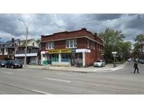 Commercial Real Estate for Sale in Hamilton, Ontario $899,000