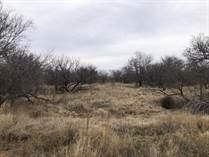 Farms and Acreages for Sale in Childress County, Childress, Texas $291,120