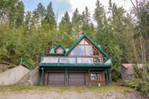 Homes for Sale in Eagle Bay, British Columbia $899,000