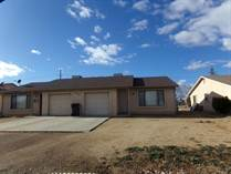 Homes for Rent/Lease in Prescott Valley, Arizona $925 monthly