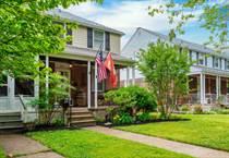 Homes for Sale in DUNDALK, Maryland $215,000