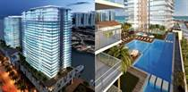 Condos for Sale in Miami-Dade County, Sunny Isles Beach, Florida $1,370,000
